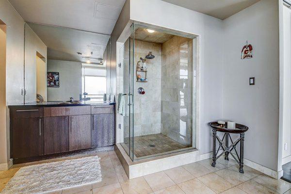 Bathroom_2_1000