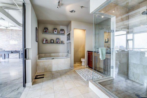 Bathroom_3_1000