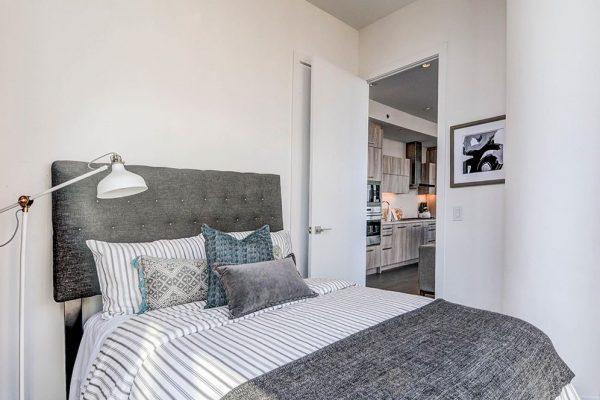 Bedroom2_1000