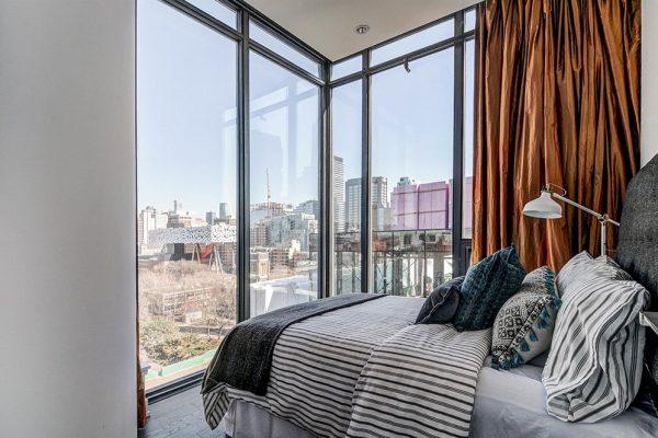 Bedroom2_2_1000