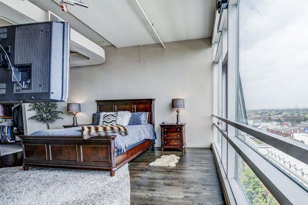 Bedroom_2_1000