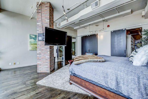 Bedroom_3_1000