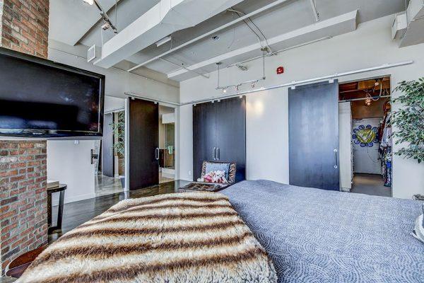 Bedroom_4_1000
