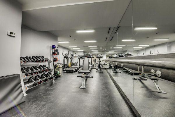 Building_Gym_1000
