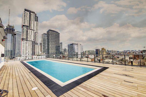 Building_Pool_1000