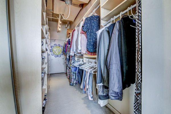 Closet_1000