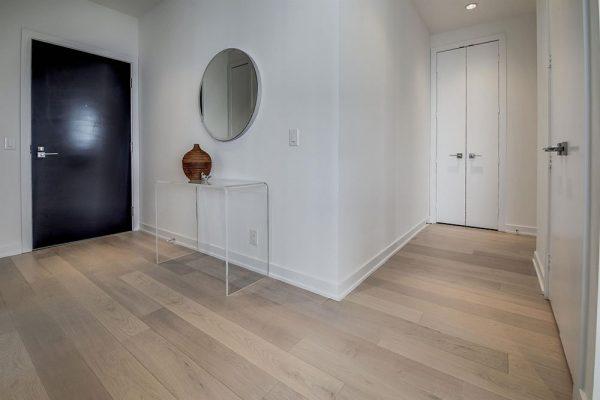 Foyer_1000