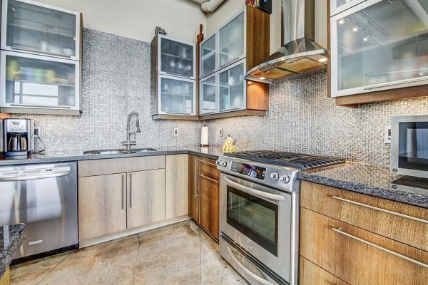 Kitchen_2_1000
